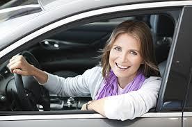 Entenda Mais Sobre Seu Seguro Automóvel e Cote Conosco Gratis